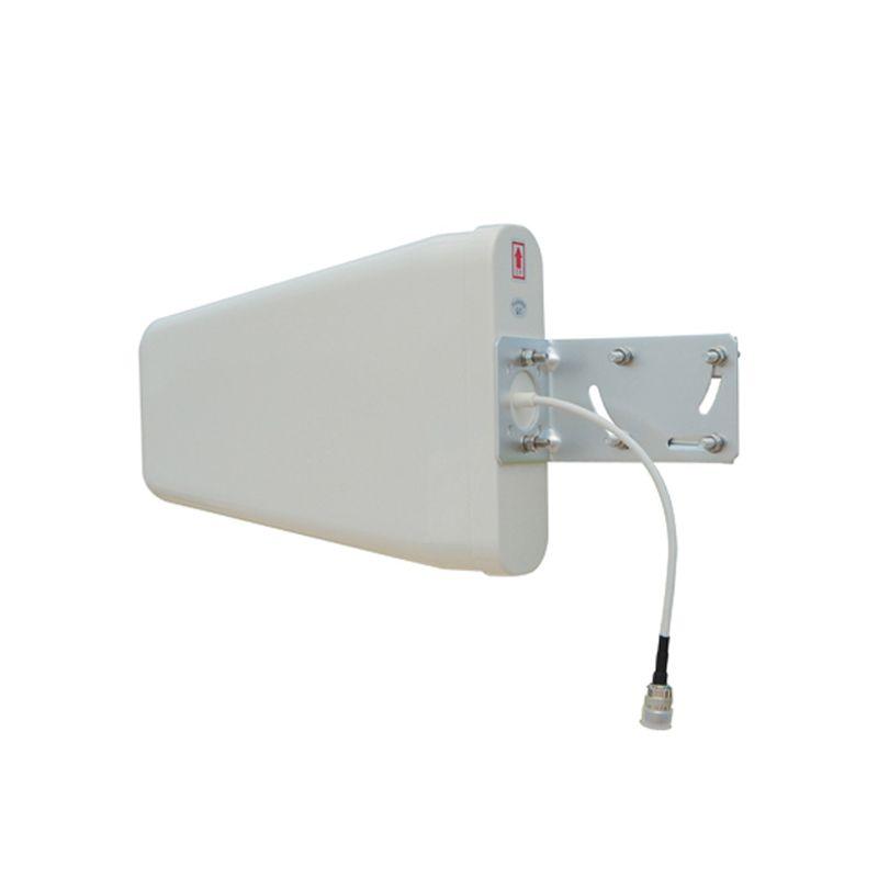 Yaggi Antenna | Accessories | Mobile Booster UK