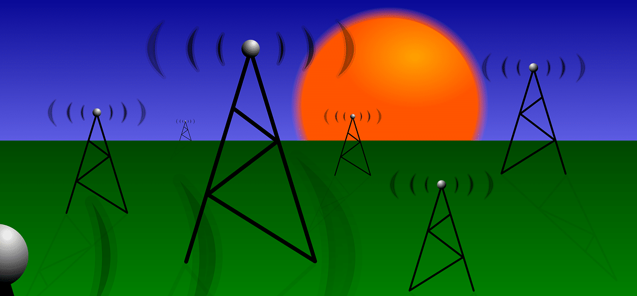 5G-Mobile-Signal-Boosters
