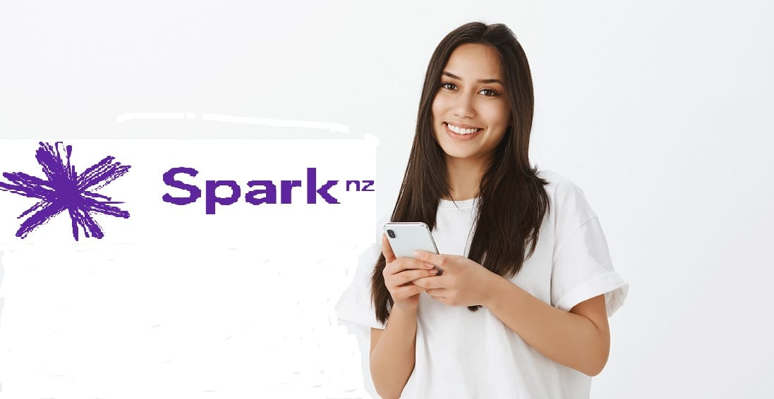 Best-Cell-Signal-Boosters-for-Spark-New-Zealand