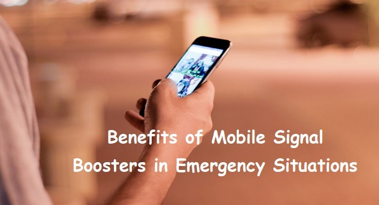 Benefits-of-Mobile-Signal-Boosters-in-Emergency-Situations